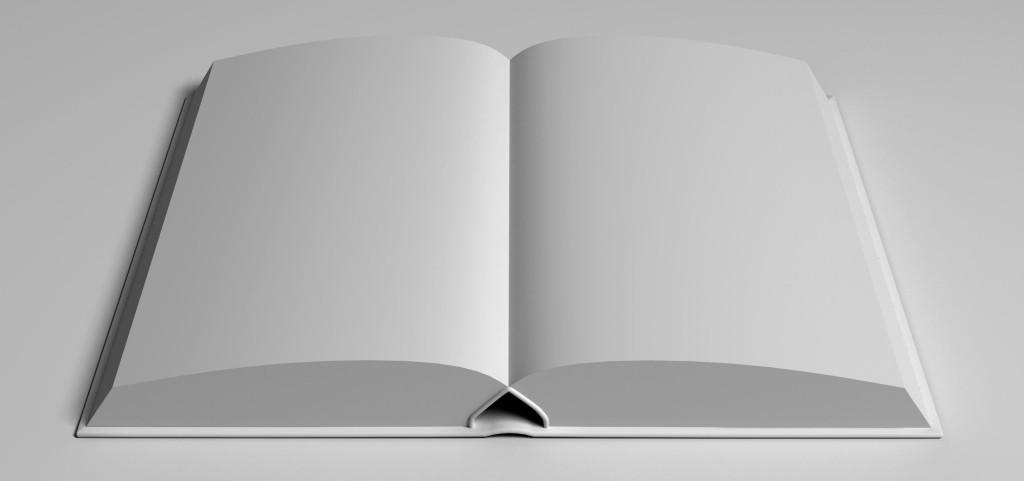 Book publishing brand yourself book publishing solutioingenieria Gallery