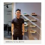 Tai Hau_Oriental Daily